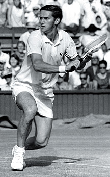 http://www.all-about-tennis.com/images/roy_emerson.jpg